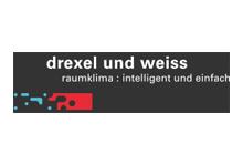 Drexel Und Weiss : holzbau meisterhaus kologische baustoffe ~ Frokenaadalensverden.com Haus und Dekorationen